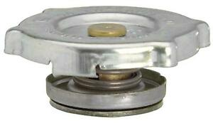 For International Scout II  Scout  Ford Ranchero  Dodge W300 Series Radiator Cap