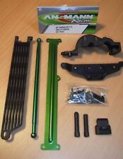 ANSMANN ARE-2 R/C CAR NEW MISC PARTS PACK Ref 1