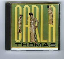 CD CARLA THOMAS CARLA