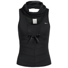 Nike Fitness Tanz Wendbar 2 Sieht Damen Tank Top 212695 010 U111 L