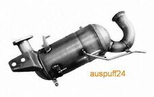 Rußpartikelfilter DPF Partikelfilter Opel Astra Insignia Zafira 2.0 CTDI 07.08-