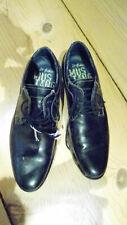 Schicke Schuhe shoes MUSTANG trendy ausgefallen Gr. 40 neuwertig