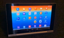 "Lenovo Android IdeaPad B6000-F Tablet 10"" Screen 16GB *Chinese Version*"