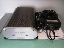 Musical Fidelity X-AS100 Power Amplifier