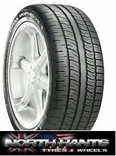 """2754522 275/45R22 275/45R22 CHEVY FORD DODGE  22"""" TYRE FORD F150 HARLEY DAVIDSON"""