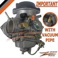 Carburador para 2003-2007 Suzuki Ltz400 Ltz 400 Quadsport Carb 2004 2005 2006