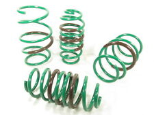 TEIN S.Tech Lowering Springs Kit 11-12 Scion tC 2.5L 2AR-FE AGT20L SKQ30-AUB00