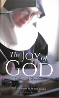 The Joy of God Collected Writings by Mary David, OSB 9781472971326 | Brand New