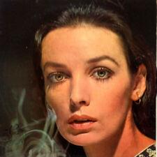 Marie LAFORET Album 5 Disque VINYL LP 33 T FLDX  443 France 1969