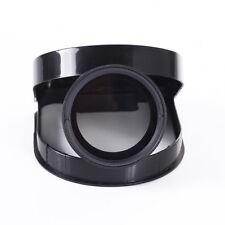 Circular Polarizing CPL Filter fr DJI Phantom 3 Professional Advanced FPV Camera