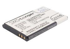 NEW Battery for Seecode S30 Li-ion UK Stock
