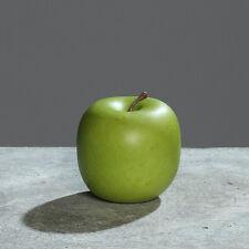 Vielzahl Künstliche Früchte Kunststoff Gefälschte Obst Küchentisch Home Dekor L