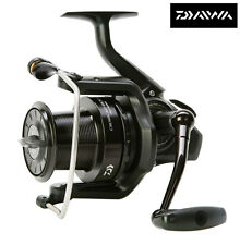 DAIWA CROSSCAST BLACK 5000 FISHING REEL CCBK5000-A