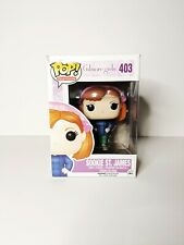 FUNKO POP SOOKIE ST JAMES GILMORE GIRLS