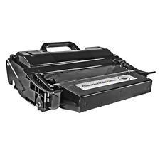 39V2513 High Yield Black Laser Toner Cartridge for IBM Infoprint 1832 1872