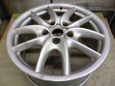 2003-2010 Porsche Cayenne 19 inch  alloy Wheel  Hollander # 67264 WHEEL # 2