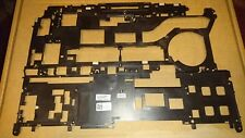 New Dell Latitude E5570 Bottom Case Base C16XC Plastics