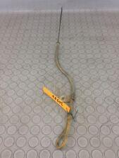 FORD KA (1996-2008) 1.3 BENZINA 44KW 3P ASTA CONTROLLO LIVELLO OLIO