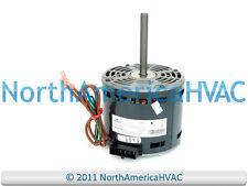 OEM ICP Heil Tempstar 1/3 HP 208-230v Furnace BLOWER MOTOR 1083044 HQ1083044EM