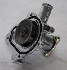 Original Honda Water Pump 19210PE9305