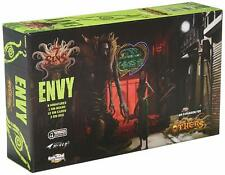 The Others: 7 Sins - Envy Box Expansion Board Game (Brand New)