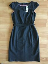 Warehouse Dress - Size 12 BNWT