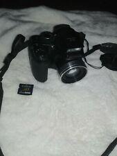 Fuji Fujifilm Finepix S700 7.1MP Digital Camera w/10x Zoom Flash Does Not Pop Up