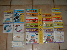 Your Baby Can Read Set - Almost Complete