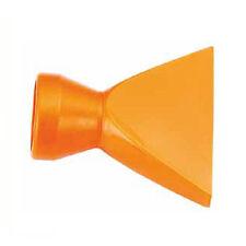 """1/2"""" Kühlmittelschlauch Gelenkschlauch, Flachdüse 47,3mm x 4,4mm"""
