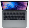Apple MacBook Pro 13 i5 1,4 GHz 8GB RAM 256GB SSD MUHP2D/A 2019  Space Gray -OVP