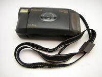 Vintage Polaroid Captiva SLR Auto Focus Instant Film Camera