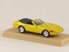 RIOR2 FERRARI 365 GTB/4 DAYTONA SPIDER 1969