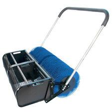 "Bag-A-Nut™ 36"" Push Harvester For Small Acorns (1/4"" - 1"")"