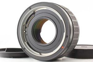 [ N.MINT ] Fujifilm Converter HC 1.7X for GX645 Hasselblad H1 H2 H System JAPAN