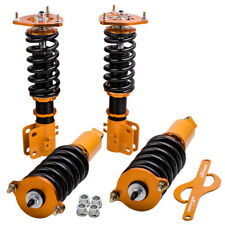 Coilovers Suspension Kits for Subaru Legacy 99-04 BT Baja Truck