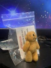 Miniature London Teddy Bears Bear.