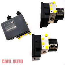 ABS Steuergerät Hydraulikblock 1K0614517H 1K0907379K 1K0 907 379K VW GOLF V