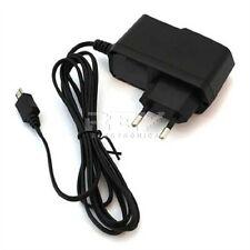 Cargador Pared a micro USB, SAMSUNG GALAXY ACE PLUS, ACE S5830   España!  s175