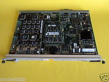 LUCENT 11110 - CHNLZD DS3 FRIP IOP 810-00510-10 - 710-00509-20 - BAI5Y0VD
