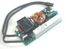 InFocus LP840 LP850 LP860 projector Ballast Proxima Parts + Repair Manaul