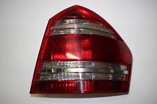 2009 Mercedes W164 X164 Gl-Klasse / LHD Heck Rechte Seite Licht (USA Spezial