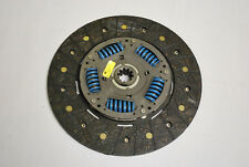 ACT SS Street Clutch Disc 86-01 Ford Mustang 5.0 4.6 Foxbody SN95 Roush Saleen