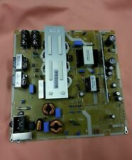BN44-00688A  Power Supply Board  from Samsung PN51F5300BF