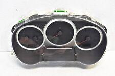 2005 Subaru WRX STI Instrument Gauge Cluster Speedometer Gauges 05 143k