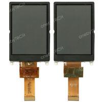 2.6 inch Garmin Edge 800 810 Black LCD Display Panel Screen Replacement Part