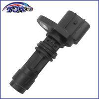 Engine Crankshaft Position Sensor For Sebring Stratus Eclipse V6 181 3.0 907-758