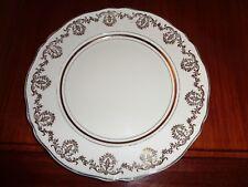 Alfred Meakin Salad Breakfast Or Side Plate #3