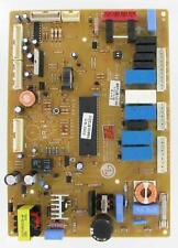 LG Refrigerator Control Board Part 6871JB1410DR 6871JB1410D Model LG 79531006700