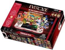 Blaze EverCade Premium Pack Neuf sous blister
