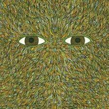 "Flying Lotus - Pattern+Grid World (NEW 12"" VINYL LP)"